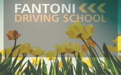 Coronavirus / Covid-19 Update – Fantoni Driving School.