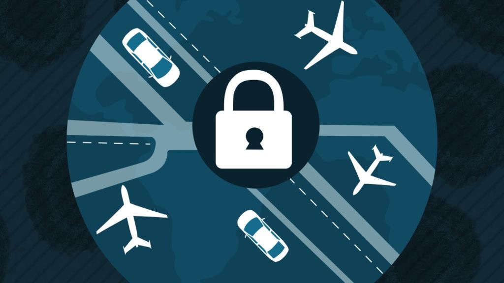 Lockdown Update April 2020: Fantoni Driving School