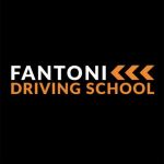 Fantoni Driving School